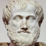 Academia 2.0 – beyond online